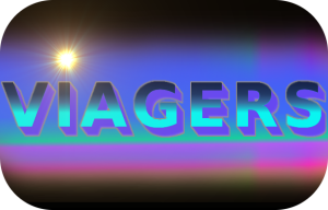 Viagers